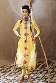 beauty of native american | Kayseria Presents Native American Collection 2012 ~ Pakistani Fashion ...