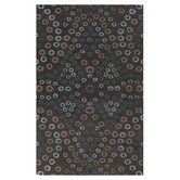 Found it at Wayfair - Destinations Charcoal Gray Rug