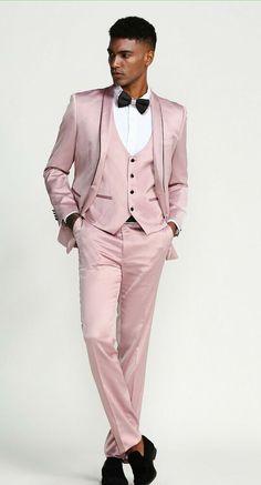 New Boy/'s Kid/'s formal Tuxedo Vest Waistcoat only Gold US size 2-14 wedding