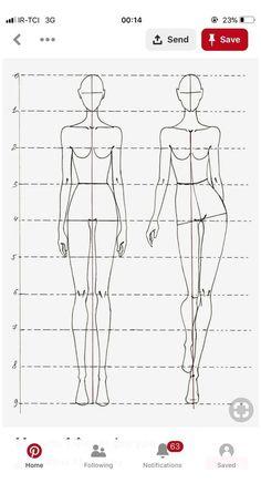 Dress Design Drawing, Dress Design Sketches, Fashion Design Sketchbook, Fashion Design Drawings, Fashion Sketches, Croquis Fashion, Fashion Drawing Tutorial, Fashion Figure Drawing, Fashion Model Drawing