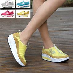 Zapatillas de deporte on AliExpress.com from $39.01