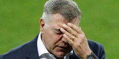 67 jours après sa nomination, Sam Allardyce a démissionné de son poste de sélectionneur de l'Angleterre suite aux révélations faites par le Telegraph.