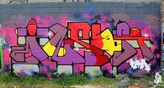 Binge-Inpak-Preston18-Graffiti-Melbourne-Arty-Graffarti4