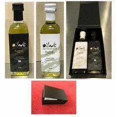 Glass Bottles, Olive Oil, Greek, Wine, Drinks, Drinking, Beverages, Greek Language, Drink