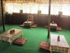 Krishna Guest House - http://indiamegatravel.com/krishna-guest-house/