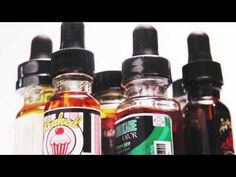 Electronic Cigarettes Not as Bad for Young People As Tobacco Cigarettes | Just eCig & VAPE