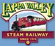 Plan your visit to Lappa Valley Steam Railway in Cornwall. Holidays In Cornwall, Steam Railway, How To Plan, Children, Young Children, Kids, Children's Comics, Sons, Child