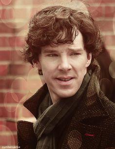 Gorgeous. Utterly gorgeous