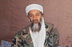 Osama and his 'Indian' Connection