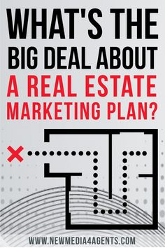 LEARN FROM THE BEST! We're passionate about your success in the real estate industry, and it shows. We are lawyers, real estate advisors, accountants, and finance professionals with a passion for real estate. http://www.realestateprep.ca