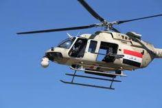 Iraqi planes bombed Daash inside Syrian territory