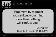 Buddhist Monk, Food For Thought, Chihuahua, Mindfulness, Cards Against Humanity, Wisdom, In This Moment, Thoughts, Funny