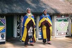 costume traditionnel ndebele - Recherche Google Costumes, Google, Fashion, Zulu Language, South Africa, Outfit, Women's, Moda, Dress Up Clothes