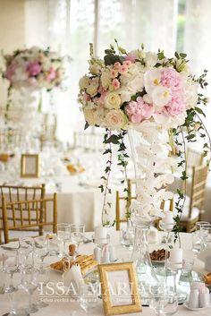 aranjamente naturale nunta Wedding Bride, Wedding Ceremony, Wedding Flowers, Dream Wedding, Reception, Flower Decorations, Wedding Decorations, Table Decorations, Weeding