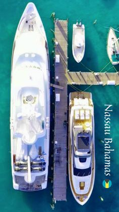 Check in to Bay Street Marina, Nassau Bahamas with boats up to 500'! Caribbean Vacations, Caribbean Sea, Best Vacations, Bahamas Resorts, Nassau Bahamas, Paradise Island, Island Life, Travel Images, Travel Pictures