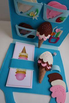 Pin by fer garcia lobo on kids toys diy pinterest fabric toys id1512749 babyblog solutioingenieria Images