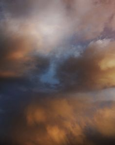 Contemporary Photography, Artistic Photography, Nz Art, Visual Diary, Thought Process, View Image, My Images, Clouds, Heavens