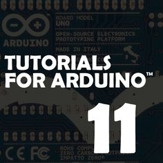 Arduino SD card video tutorial.  This guy seems pretty thorough and explains things nicely.