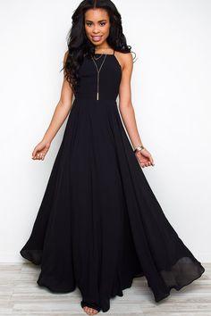 9683a82d953  womensfashion2019  womensfashion  Dress  -  Aurora My Sisters Closet