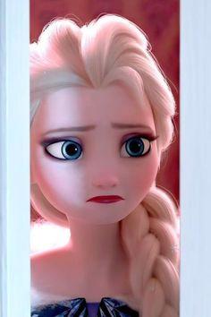 Olaf Frozen, Disney Frozen, Disney And Dreamworks, Elsa, Disney Characters, Fictional Characters, Disney Princess, Instagram, Art