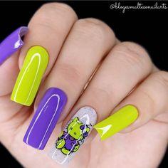 Neon Nails, Perfect Nails, Enamel, Accessories, Vitreous Enamel, Enamels, Nails, Tooth Enamel, Glaze