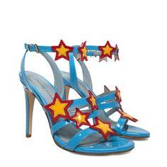 Stars - Chiara Ferragni Collection