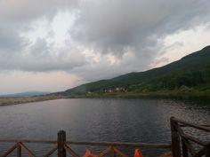 Ladik Lake   SAMSUN/TURKEY