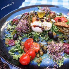 Restaurant, Paella, Travelling, Europe, Yummy Food, Eat, Ethnic Recipes, Food Trip, Food Menu