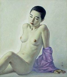 www.shikisaisha.com Painting & Drawing, Drawings, Labyrinths, Naked, Art, Sketches, Drawing, Portrait, Draw