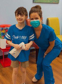 Healthy Teeth, Dental Care, Pediatrics, Dental Caps, Dental Health