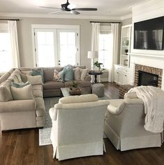 It's one day closer to the last day of school! Rectangular Living Rooms, Rear Extension, Day Left, Last Day Of School, Happy Tuesday, Colorful Decor, Crazy Busy, Living Room Decor, New Homes