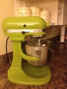 KP26M1X Professional 600 6 Qt. Stand Mixer | Pinterest | Stand Mixers,  KitchenAid And Mixers