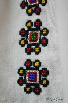Embroidery Patterns, Hand Embroidery, Cross Stitch Patterns, Wedding Day Timeline, Needlework, Arts And Crafts, Traditional, Costumes, Models