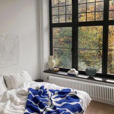 Home Decor Living Room .Home Decor Living Room Bedroom Inspo, Bedroom Decor, Home Interior, Interior Design, Design Apartment, Dream Apartment, New Room, Room Inspiration, Living Spaces