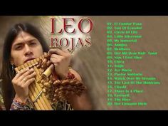 Amy Lee, Leo, Indian Videos, Native American Music, Relax, Native Indian, Shows, Youtube, Movies