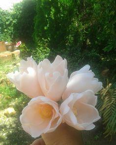 #floresdebiscuit #flores #Teresina #bolo #casamento #wedding