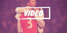 WATCH: Giroud proud to score in final Read more at http://dailycannon.com/2015/06/watch-giroud-proud-score-final/#G1YkURFYua1jMi9s.99