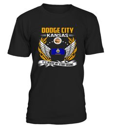# Best Dodgeville, Wisconsin   My Story Begins front Shirt .  tee Dodgeville, Wisconsin - My Story Begins-front Original Design.tee shirt Dodgeville, Wisconsin - My Story Begins-front is back . HOW TO ORDER:1. Select the style and color you want:2. Click Reserve it now3. Select size and quantity4. Enter shipping and billing information5. Done! Simple as that!TIPS: Buy 2 or more to save shipping cost!This is printable if you purchase only one piece. so dont worry, you will get yours.