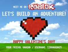272 Best Crafty images in 2018 | Roblox birthday cake, Roblox cake