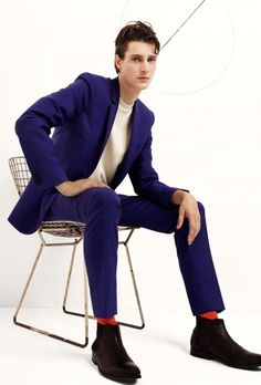 PS by Paul Smith - Paul Smith Collections