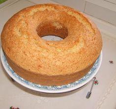 Lemon pie (receta super facil, y riquisima) Sweet Recipes, Cake Recipes, Low Carb Recipes, Cooking Recipes, Pan Dulce, Ice Cream Desserts, Rum Cake, Banana Split, Cakes And More