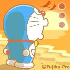 ドラえもん おしゃれまとめの人気アイデア pinterest yoshi nin nin ドラえもん