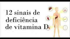 Os 4 inimigos do colágeno - Dr Lucas Fustinoni - YouTube