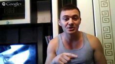 """""""ПАРУ СЛОВ О СОПЛИВЫХ ЛЮДЯХ"""""""