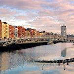 Siete pronti a visitare la cittá madre della #Birra #Guinness?  Super #sconto del 50% per soggiornare a #Dublino spendendo solo 15€ a persona a notte!!!  Visita il nostro sito per tutte le info: #mabuku.it