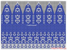 Fair Isle Knitting Patterns, Projects To Try, Stitch, Scarves, Hats, Silver, Breien, Scarfs, Full Stop