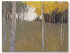 """22nd Annual Holiday Miniatures Show 