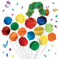 Take a look at the The World of Eric Carle on #zulily today!