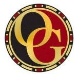 Organo Gold Gourmet Coffee UK aromatic, healthy and Worldwide the only coffee with Ganoderma. Best Coffee, My Coffee, Coffee Break, Coffee Time, Coffee Cups, Holton Buggs, Healthy Gourmet, Gold Logo, Chicago Cubs Logo