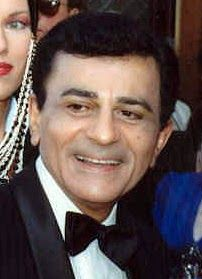 Tailored Estate Planning: Casey Kasem's Burial Still on Hold as Legal Battle Rages -- Prevent this Happening from to Your Family